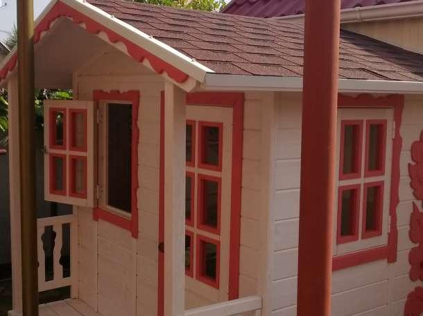 Лестницы и мебель на заказ, фотография 9