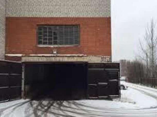 Купить гараж в зеленограде комета купить железо на крышу гаража