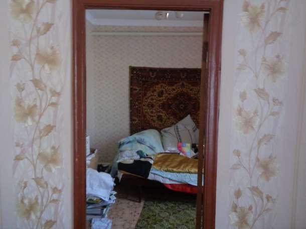 Продается часть жилого дома в п. Волоконовка, п. ул. Жукова д.3, фотография 2