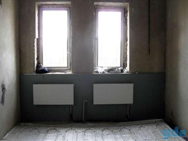 Дом 300 м² на участке 18 сот., фотография 11