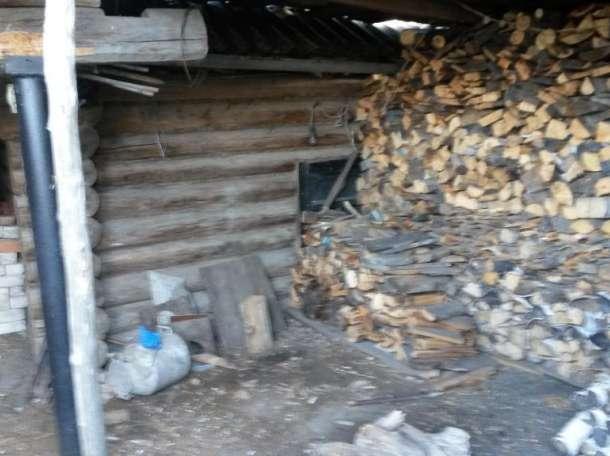 Продается дом, Тюменская обл., Исетский район, фотография 2