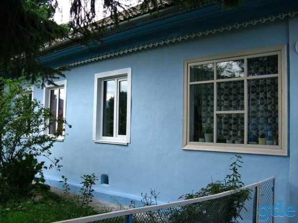 Продам дом, Респ. Хакасия, ул Транспортная, фотография 3