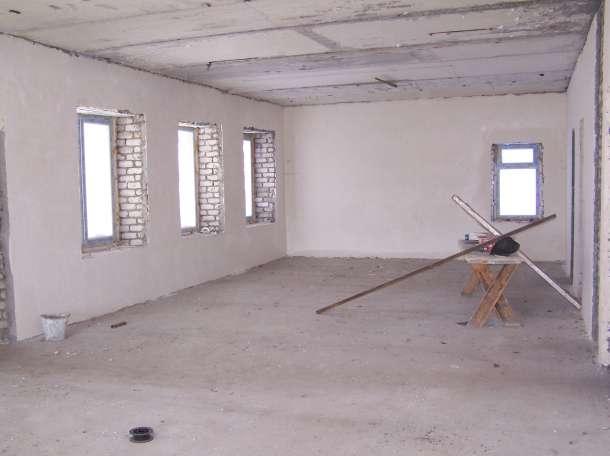 Продам отдельностоящее здание, Алтайская 11, фотография 1
