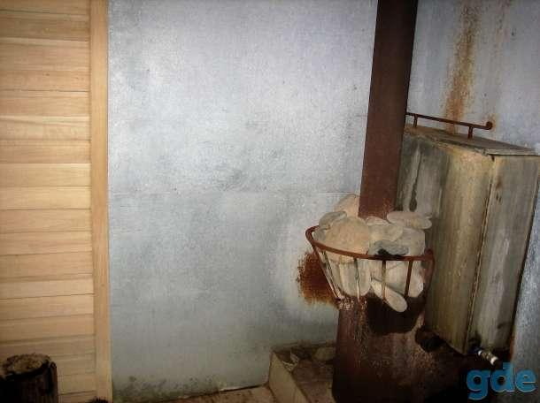 Продаю домик в деревне, Волгоградская обл. район,село Царев, фотография 9