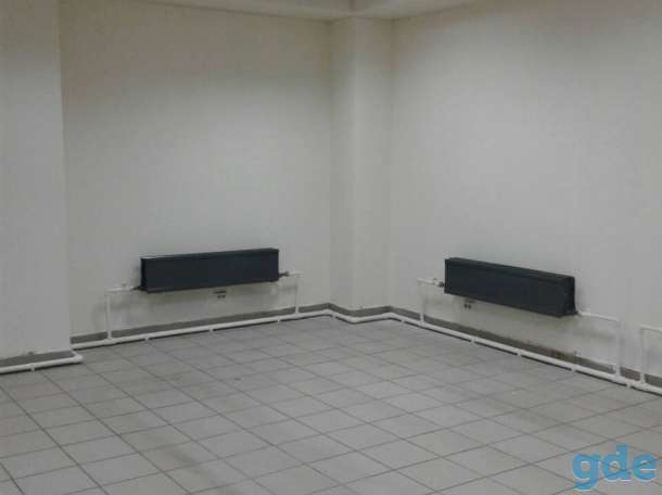 Сдам помещение  617 кв. метров, советская д.102, фотография 2