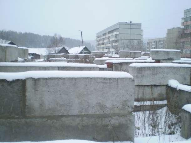 продам фундамент под пятиэтажку на сваях, Гагарина 3, фотография 2