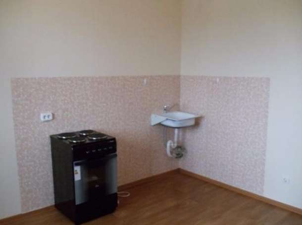 Сдам однокомнатную квартиру без мебели, порядочным людям. Недорого., фотография 2