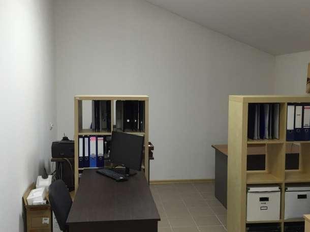 Сдается офис Стачки с юр адресом, стачки, фотография 2