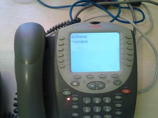айпи телефония, фотография 1