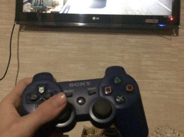 PS3 Super-Slimg новогодния скидка 55%, фотография 3
