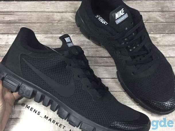9bd44e2b Новые кроссовки Nike free 3.0 | Обувь для спорта в Нижнем Новгороде ...