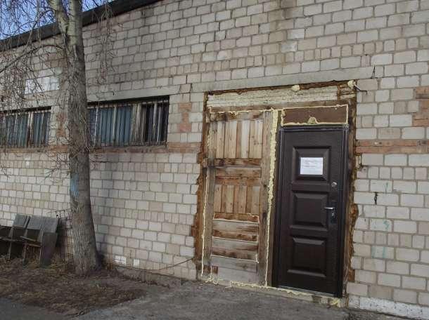 Продам магазин в п. Копьево, фотография 4