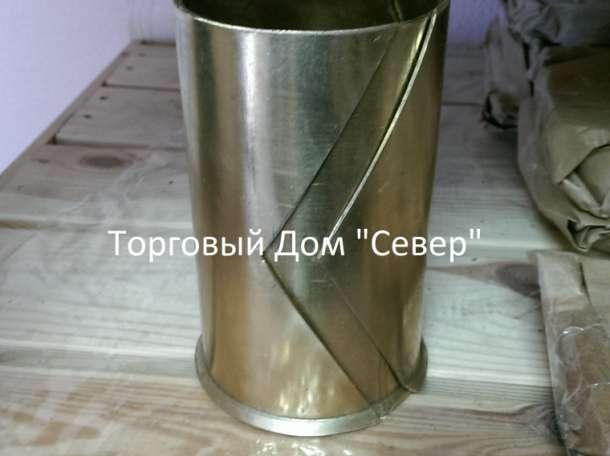 оригинальные Запчасти ГТТ, фотография 3