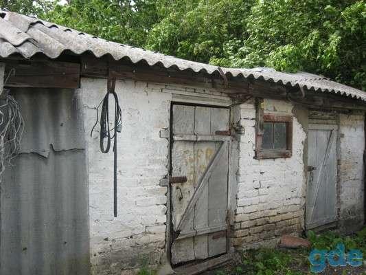 Продается дом с участком земли, с. Чулково, фотография 7