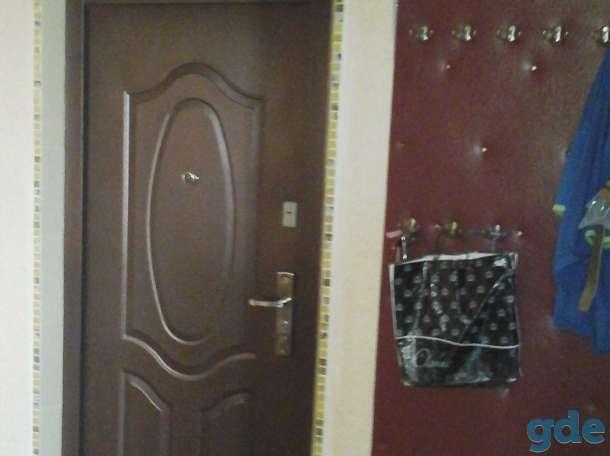 Сдаётся 2-х комнатную квартиру в Городище, Сдаю 2-х ком. квартиру в, фотография 7