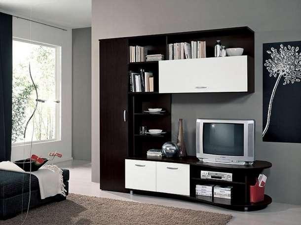 Изготовление корпусной, встроенной мебели ., фотография 2