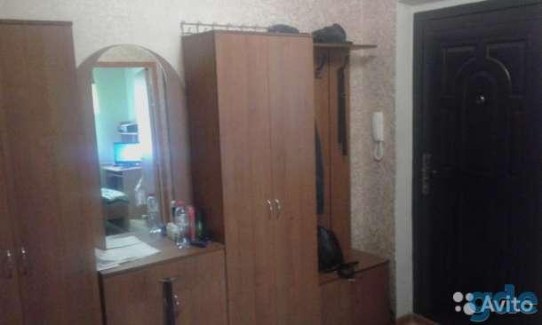 Продажа, ул.Первомайская, д.40., фотография 9