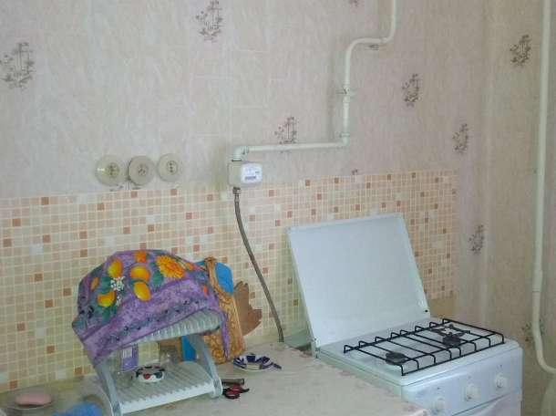 1-комнатная уютная квартира в Пушкинских Горах, Псковская область, пос. Пушкинские Горы, ул. Ленина, 38, фотография 2