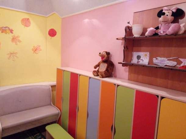 Частный детский сад , фотография 8