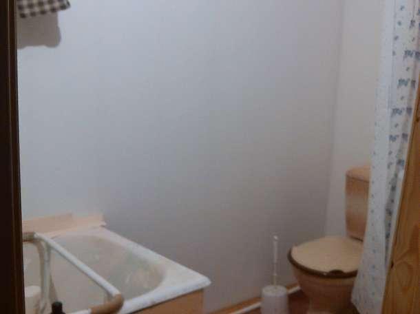 продаю квартиру с участком, фотография 3