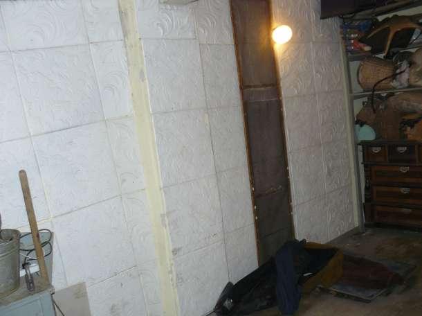 Сдам гараж в аренду, ул.Комсомольская, фотография 3