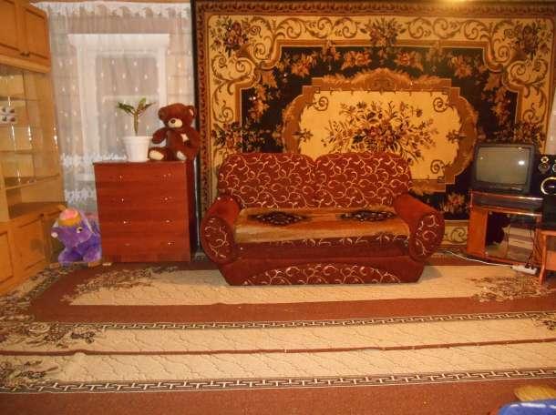 продам хороший дом, с. Илишевский район д. Иштеряково ул. Ленина 15, фотография 1