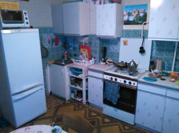 Срочно сдам 2-х комнатную квартиру в Костерево-1, фотография 1
