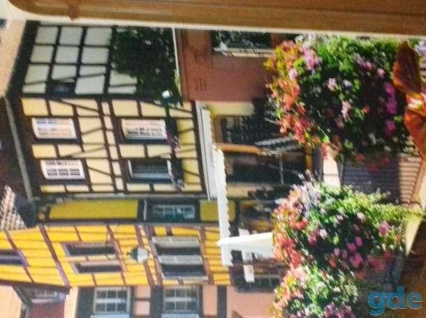Ремонт квартир, строительство домов, фотография 8