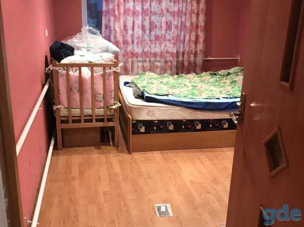 Сдам трехкомнатный дом с удобствами в белогорском районе, фотография 5