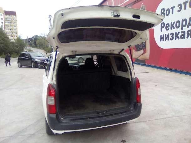 Продам Toyota Probox, фотография 2