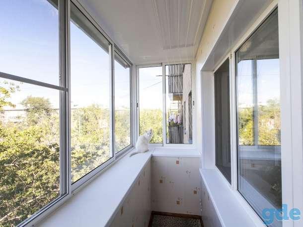 Пластиковые и алюминиевые окна и двери окна, жалюзи в казани.