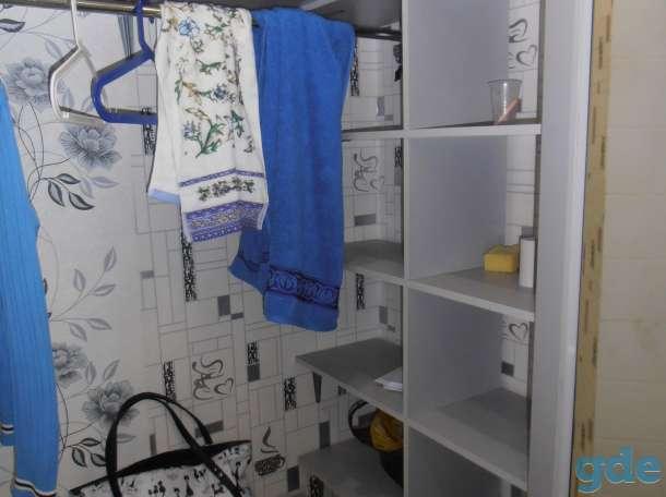 Комната 17,5 в ЦАО, 3- Челюскинцев, д. 97, фотография 5