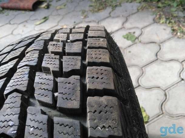 Продам колеса., фотография 3