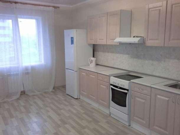 Сдам однокомнатную квартиру, Кронштадтская 2, фотография 3