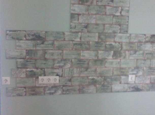 Ремонт квартир под ключ., фотография 12