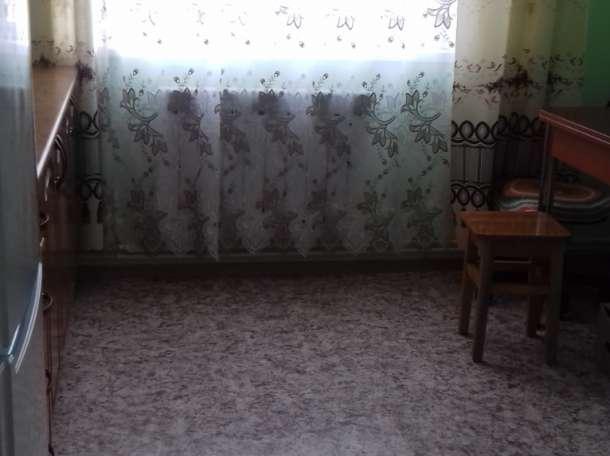 1 комнатная квартира 39.5 м., фотография 5