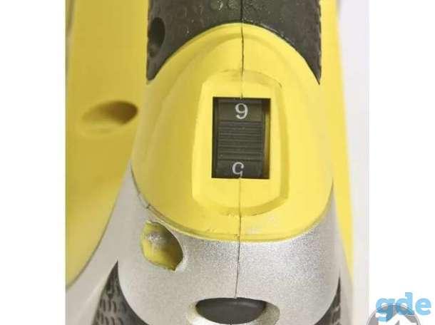 Лазерный лобзик, фотография 2