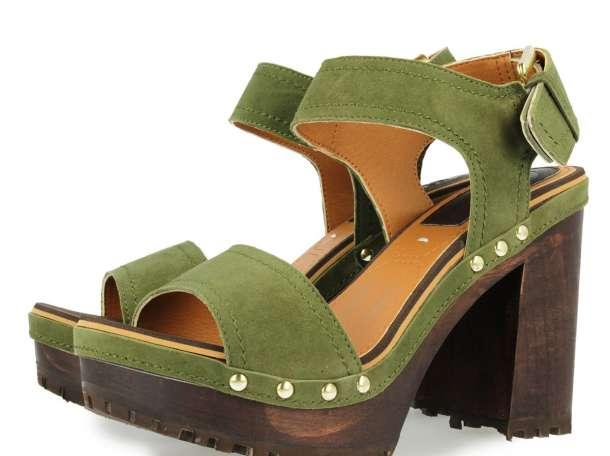 Супер модная летняя обувь из испании - оптом   Босоножки в Москве ... 04026b9f866