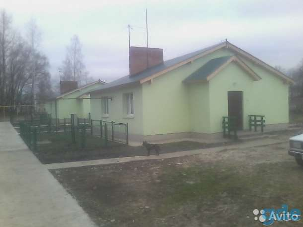 Продам квартиру, Шигонский район, пос.Львовка, ул.Новая,1, фотография 1