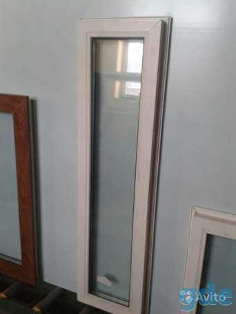 Продам окна кашированные (цветная ламинация). Не б/у. Сделаны с остатков, не