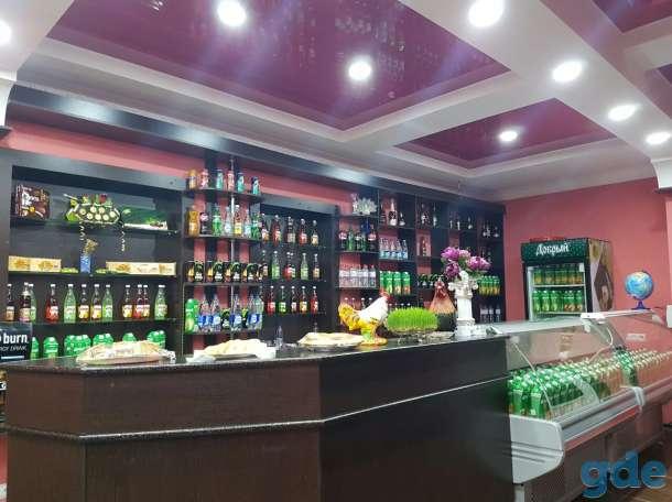 Продается действующая гостиница в Камышине, промзона, 21, фотография 5