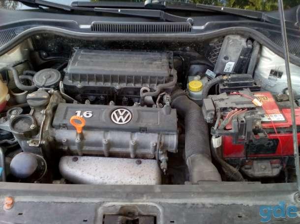 Породам лишнее авто, фотография 2