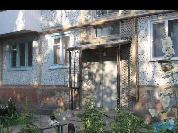 Продаётся 2х комнатная квартира  на Бобрик Горе, Физкультурная, фотография 9