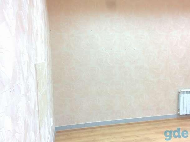 Офисы в БЦ Туран, Чкалова 4а, фотография 7