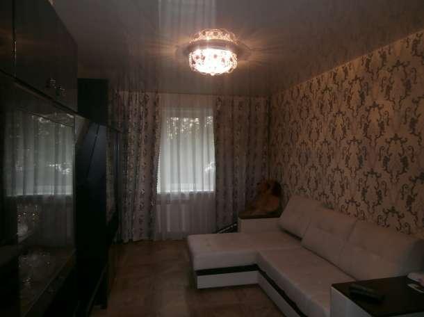 Продается 2-х комнатная квартира в д.Верея, фотография 3
