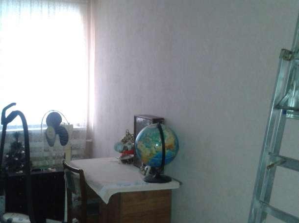 Продам жилой дом 105 кв.м. в с. Покровское, фотография 9