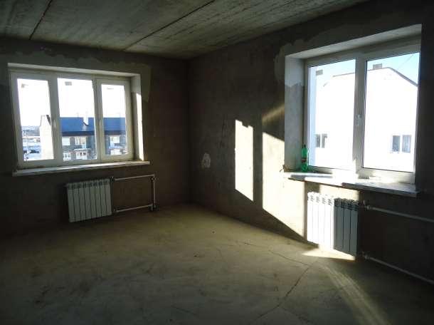 Срочно продаю однокомнатную квартиру., фотография 1