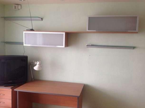 Сдам квартиру в хорошем состоянии, Мира 9, фотография 3