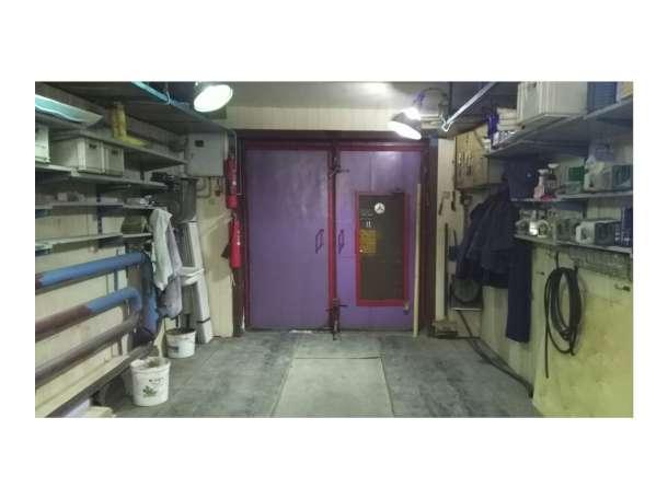 гараж, фотография 1