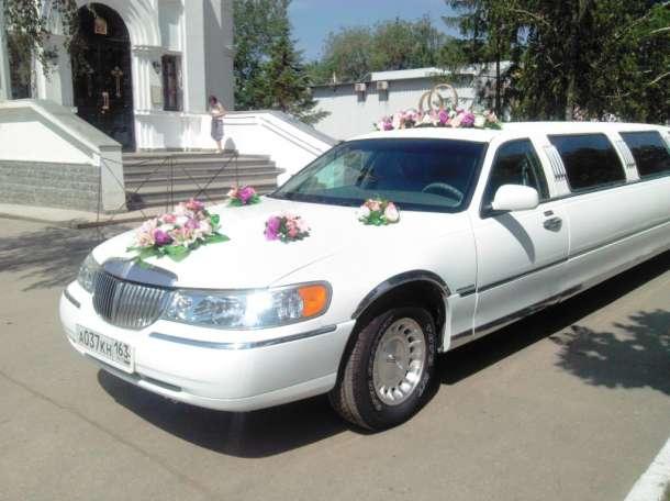 Свадебный организатор, фотография 2